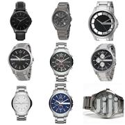 Armani Exchange Men's Watches Available | Watches for sale in Greater Accra, North Labone