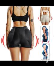 Quality Hip Pad | Tools & Accessories for sale in Greater Accra, Accra Metropolitan