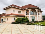 6 # Bedroom Duke Villa Now Renting   Houses & Apartments For Rent for sale in Greater Accra, Adenta Municipal