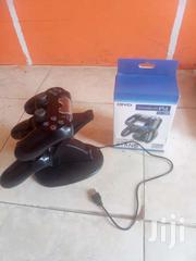 PS4 Charging Controllers Original . | Video Game Consoles for sale in Greater Accra, Kanda Estate