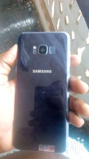 Samsung S8+ | Mobile Phones for sale in Western Region, Wassa West