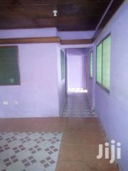 DUPLEX  House For Rent | Houses & Apartments For Rent for sale in Greater Accra, Ga South Municipal
