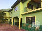 Newly Built 4 Bedrooms Apartment For Rent At Gbawe | Houses & Apartments For Rent for sale in Greater Accra, Apenkwa