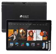 CCIT PI Tablet 8GB HDD - 1GB RAM - 7.0' Black   Tablets for sale in Greater Accra, Accra Metropolitan