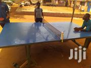 Table Tennis Board | Sports Equipment for sale in Greater Accra, Ledzokuku-Krowor