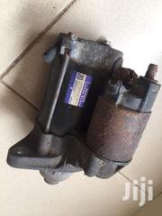 Toyota Corolla And Matrix Starter | Vehicle Parts & Accessories for sale in Greater Accra, Roman Ridge
