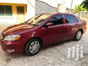 Toyota Corolla Le 2006 | Cars for sale in Greater Accra, Ga West Municipal