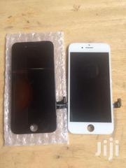 iPhone 7 G Lcd Replacement Screen | Accessories for Mobile Phones & Tablets for sale in Ashanti, Kumasi Metropolitan