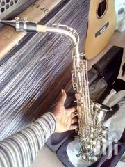 Alto Saxophone Yamaha | Musical Instruments for sale in Greater Accra, Ga West Municipal