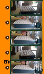 Electric Air Bed | Furniture for sale in Greater Accra, Ga West Municipal