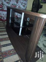T V Stand | Furniture for sale in Greater Accra, Teshie-Nungua Estates