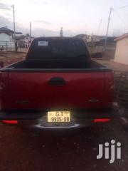 F150 Ford | Heavy Equipments for sale in Greater Accra, Tema Metropolitan