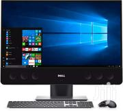 Dell XPS 27 ALL IN ONE | Laptops & Computers for sale in Greater Accra, Akweteyman