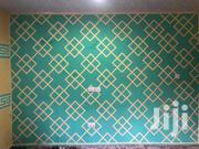 Painting Designs | Arts & Crafts for sale in Greater Accra, Old Dansoman