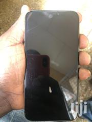 Apple iPhone XS 64 GB Gold | Mobile Phones for sale in Greater Accra, Achimota