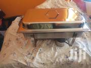 Chafing Dish | Home Accessories for sale in Greater Accra, Nungua East