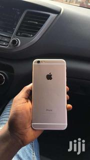 iPhone 6 32 Gig | Mobile Phones for sale in Greater Accra, South Kaneshie