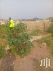 Land Plus Footings  Forsale   Land & Plots For Sale for sale in Central Region, Awutu-Senya