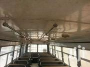 Tata Bus For Sale | Buses for sale in Ashanti, Afigya-Kwabre