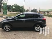 Toyota Rav4 Limited AWD (2015) | Cars for sale in Greater Accra, Achimota