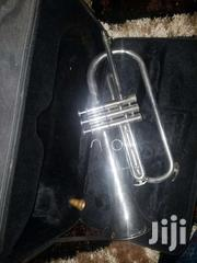 Trumpet (Flugah Horn) | Musical Instruments for sale in Greater Accra, Achimota