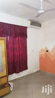 Exc. Single Room Self Contain For Rent At Dome Area | Houses & Apartments For Rent for sale in Greater Accra, Achimota