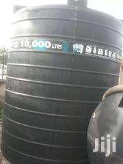 Water Tank | Home Appliances for sale in Greater Accra, Adenta Municipal