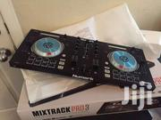 DJ Accessories(Numark) | TV & DVD Equipment for sale in Greater Accra, Ashaiman Municipal