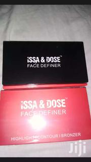 Issa & Dose Definer | Makeup for sale in Greater Accra, Adenta Municipal