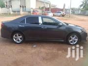 Neat Toyota Camry 2014 Model | Cars for sale in Greater Accra, Odorkor