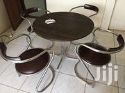 Set Of Dinning Chair | Furniture for sale in Greater Accra, Tema Metropolitan