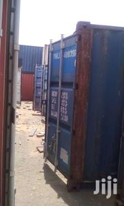 Container | Manufacturing Materials & Tools for sale in Greater Accra, Tema Metropolitan