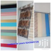 Blinds | Home Accessories for sale in Greater Accra, Labadi-Aborm