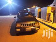 Jeep Grand Cherokee Plus New Engine | Cars for sale in Greater Accra, Nungua East