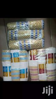 White Bonwire Kente | Clothing for sale in Greater Accra, Labadi-Aborm