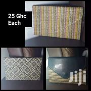 Purse | Bags for sale in Greater Accra, Abelemkpe