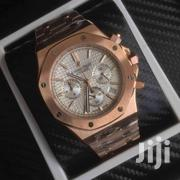 Audemars Piguet | Watches for sale in Greater Accra, East Legon