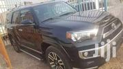 Toyota 4runner | Cars for sale in Upper East Region, Garu-Tempane