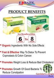 Edmark Shake Off | Vitamins & Supplements for sale in Greater Accra, Dansoman