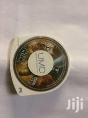 PSP  GAME ( Untold Legends) Adventure Game | Video Game Consoles for sale in Greater Accra, Akweteyman