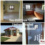 3 Bedroom For Sale Lakeside | Houses & Apartments For Sale for sale in Greater Accra, Ga East Municipal