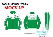 Track Suit Uniforms | Clothing for sale in Greater Accra, Kwashieman