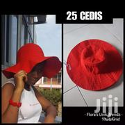 Beach Hats | Clothing Accessories for sale in Greater Accra, Abelemkpe