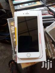iPhone 6 Fresh 32gb | Mobile Phones for sale in Greater Accra, North Ridge