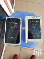 Fresh Galaxy Note 1 | Mobile Phones for sale in Greater Accra, Agbogbloshie