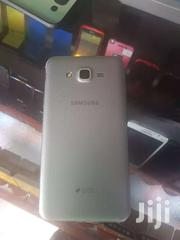Samsung J7 Neo Going For Cuul Price | Mobile Phones for sale in Greater Accra, Agbogbloshie