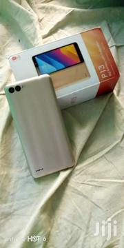 Itel P13 For Sell | Mobile Phones for sale in Ashanti, Mampong Municipal