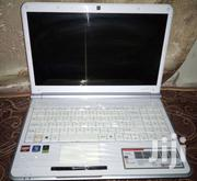 Packard Bell MS2285 | Laptops & Computers for sale in Brong Ahafo, Sunyani Municipal