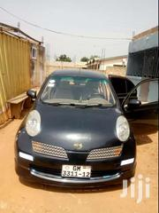 Nissan March | Cars for sale in Greater Accra, Adenta Municipal