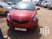 2008 Accident Free Toyota Yaris Automatic | Cars for sale in Greater Accra, Apenkwa
